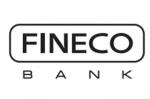 Fineco-380x250