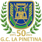 Logo-HD-50imo-senza-sfondo_500x500