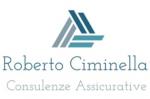 Roberto-Ciminella