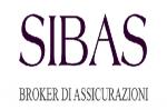 SIBAS-380x250