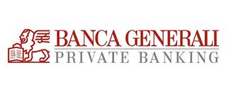 Banca Generali - Private Banking