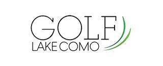 Golf Lake Como